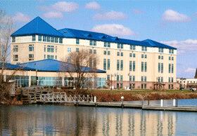 Iversen Construction Ramada Inn Geneva Ny Hospitality Lakeview